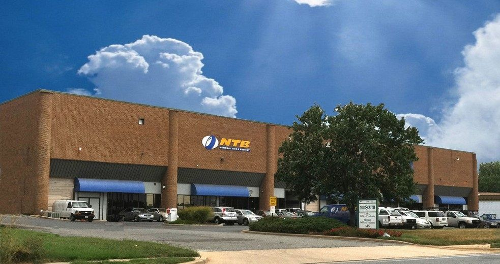 DRES Completes Early Lease Renewal Thumbnail