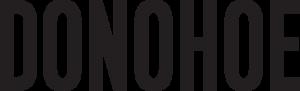 Donohoe Logo