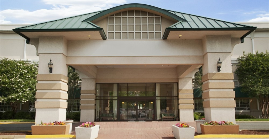 Donohoe Hotel Brokerage Group Announces Sale of Fredericksburg Hospitality House & Conference Center Thumbnail