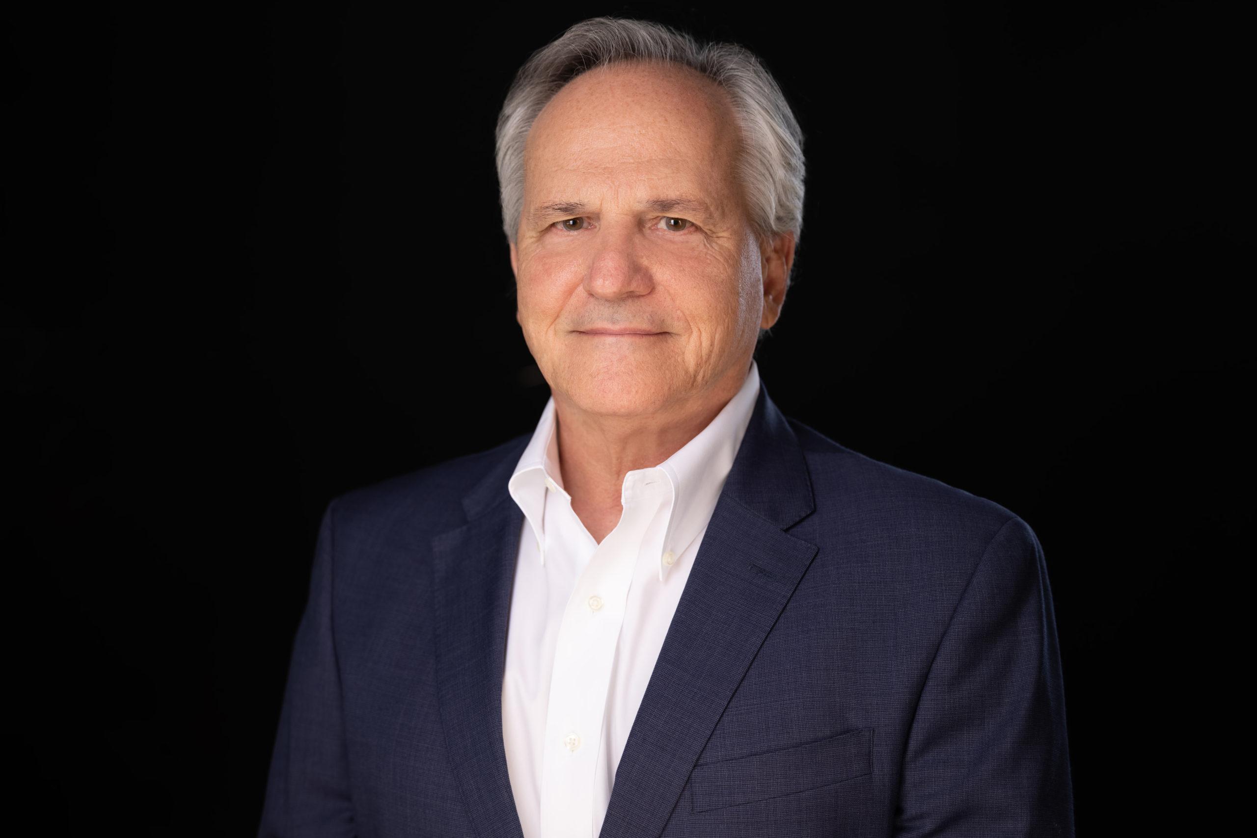 Drew Genova Joins Donohoe Real Estate Services as President Thumbnail